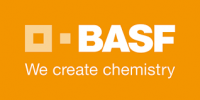 Codian End user BASF