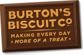 Codian End user Burtons Biscuits