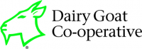 Codian End user Dairy Goat Co-operative