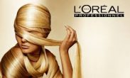 Codian End user L'Oreal