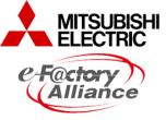 Codian Control system Mitsubishi