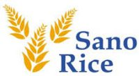 Codian End user Sano Rice
