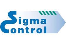 Codian Control system Sigma Control