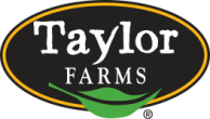 Codian End user Taylor Farms
